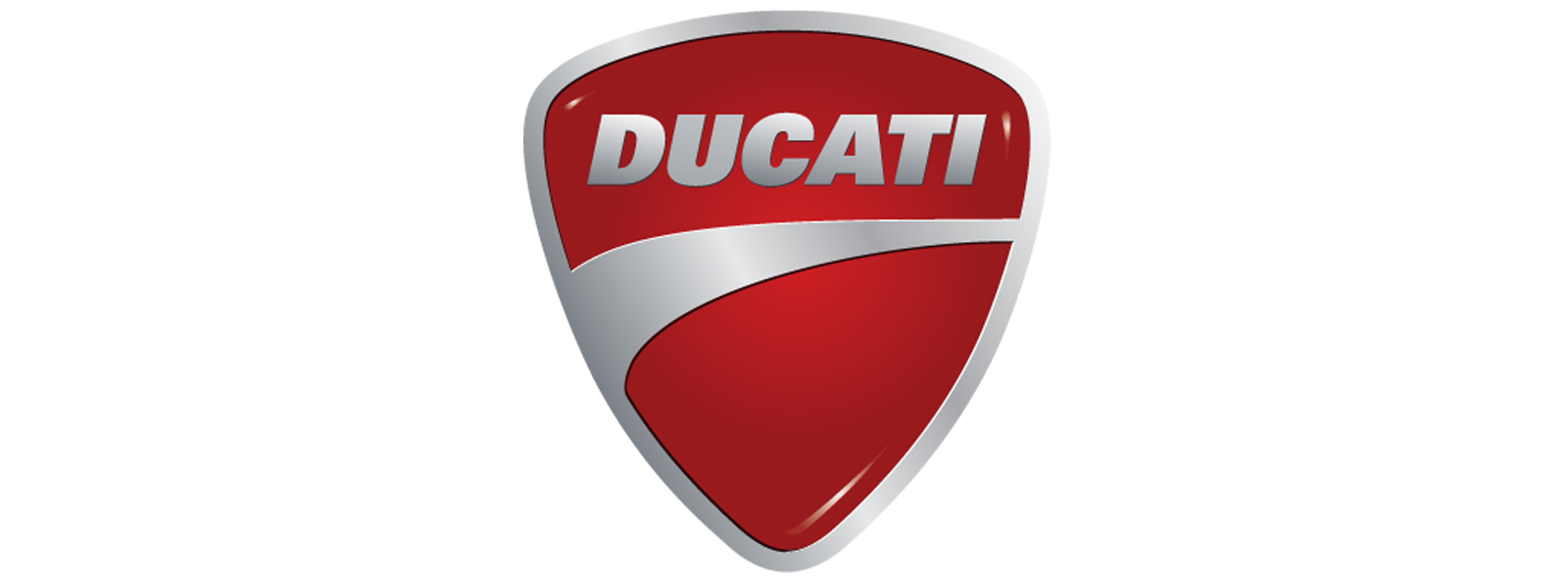Ducati Motorcycle Logo Meaning And History Symbol Ducati