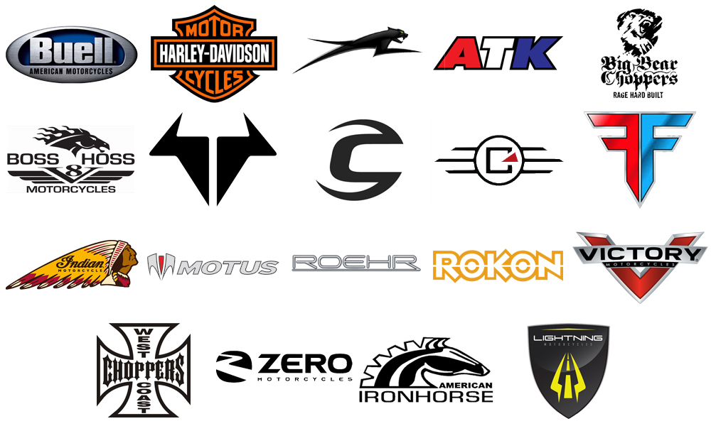 usa-motorcycles-brands